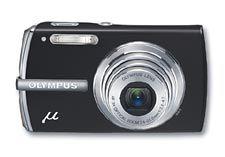 Olympus 1200