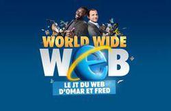 Omar-Fred-le-JT-du-Web