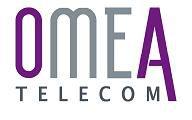 Omea Telecom