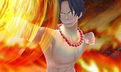 One Piece 3DS - 8