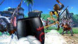 One Piece : Pirate Warriors - 06