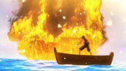 One Piece : Pirate Warriors - 17
