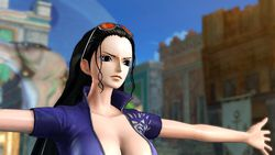 One Piece Pirate Warriors 2 - 18