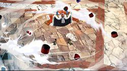 One Piece : Pirate Warriors - 25
