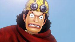 One Piece : Pirate Warriors - 31