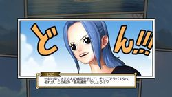 One Piece : Pirate Warriors - 50