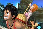 One Piece PS3.jpg (16)