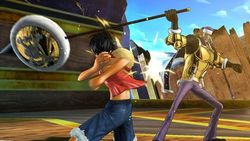 One Piece PS3.jpg (23)