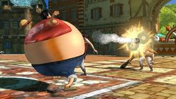 One Piece PS3.jpg (2)