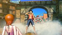 One Piece PS3.jpg (4)