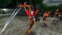 Onechanbara Bikini Zombie Slayers   Image 1