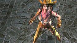 Onechanbara Bikini Zombie Slayers   Image 3