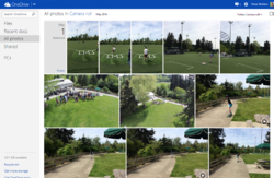 OneDrive-miniatures-photos-videos