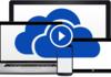 OneDrive: synchronisation en local des dossiers partagés