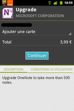 OneNote-Android (1)