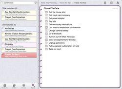 OneNote iPad 02