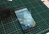 OnePlus 2 : 4 Go de RAM LPDDR4 à bord pour accompagner le SnapDragon 810