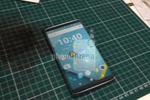 OnePlus 2 : 4 Go de RAM pour accompagner le SnapDragon 810