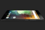OnePlus 2 : facile à réparer ?