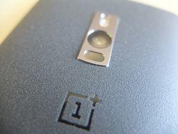 OnePlus 2 APN logo