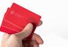 OnePlus 2 : déjà 2 millions de demandes de réservation
