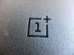 OnePlus 2 logo