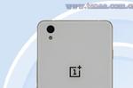 OnePlus 2 Mini dos Tenaa