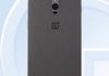OnePlus 2 : certifié par la TENAA, le smartphone dévoile enfin son design