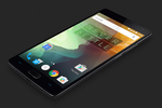 OnePlus 2 : sa qualité photo à travers quelques images