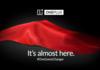 OnePlus DR-1 : décollage et découverte du drone au cours du mois d'avril