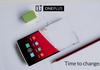 OnePlus 2 : USB Type-C réversible pour une recharge rapide et avec une surprise
