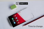 OnePlus : une annonce le 1er juin pour le OnePlus 2 ?