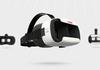 OnePlus 3 : la présentation du smartphone en réalité virtuelle, des casques Loop VR offerts