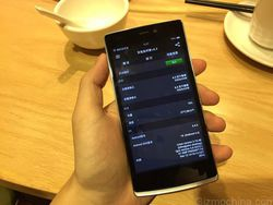 OnePlus One Mini 01