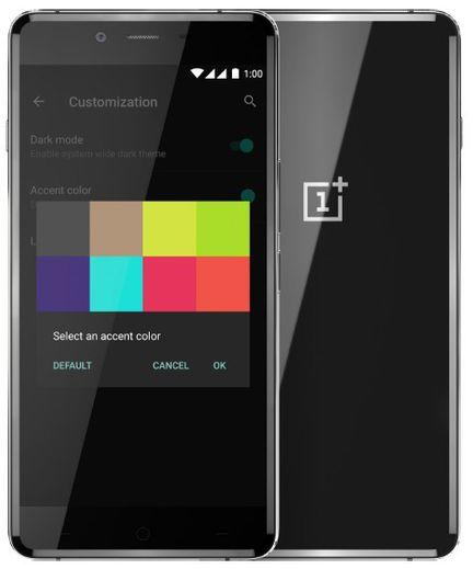 OnePlus X 02