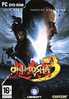 Onimusha 3 : Patch 1.1