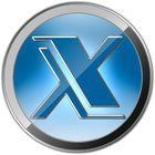 OnyX : un logiciel d'optimisation pour Mac