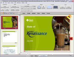 OOo-Renaissance-1