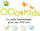 OOo4kids : une sorte d'OpenOffice conçu pour les enfants