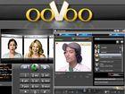 ooVoo : réaliser plusieurs visioconférences en même temps