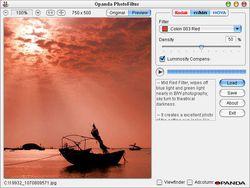 Opanda PhotoFilter (698x525)
