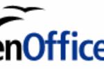 Open Office 2.0.3 (200x58)