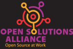 Open_Solutions_Alliance
