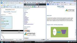 Open_XML_Viewer