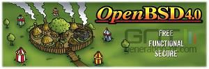 Openbsd 4 0