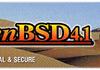 Télécharger OpenBSD 4.1