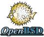 openbsd bsd