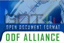 Opendocument format alliance