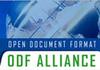 OpenDocument Format standardisé par l' ISO