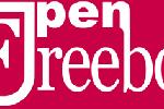 OpenFreebox